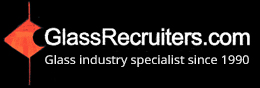 Glass Recruiters